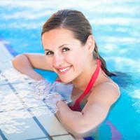 bazénová chemie do bazénu